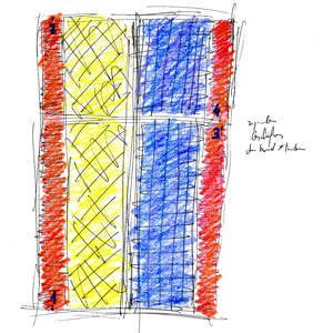 Image 26 - Sketches, JP Sergent