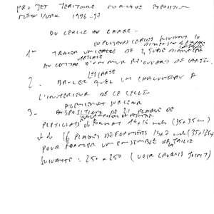Image 87 - Sketches, JP Sergent