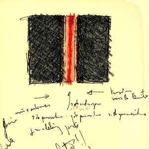 Image 29 - Sketches, JP Sergent