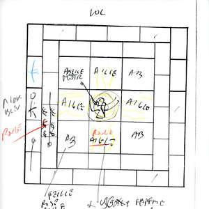 Image 76 - Sketches, JP Sergent