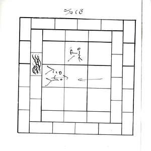 Image 78 - Sketches, JP Sergent