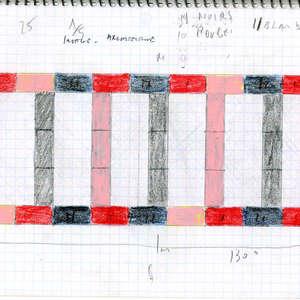 Image 134 - Sketches, JP Sergent