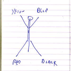 Image 115 - Sketches, JP Sergent