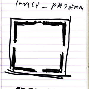 Image 114 - Sketches, JP Sergent