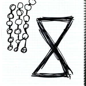 Image 131 - Sketches, JP Sergent