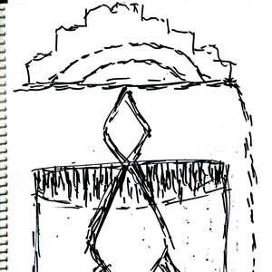 Image 133 - Sketches, JP Sergent