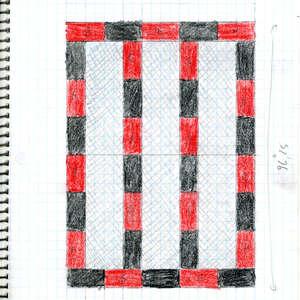 Image 135 - Sketches, JP Sergent