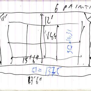 Image 132 - Sketches, JP Sergent