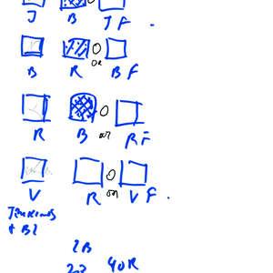Image 146 - Sketches, JP Sergent