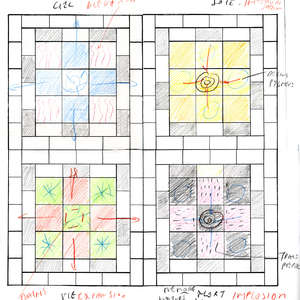 Image 74 - Sketches, JP Sergent