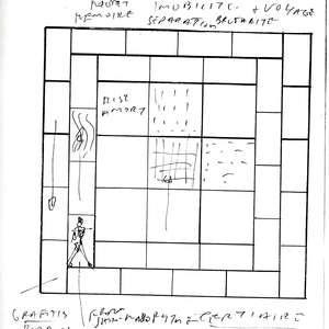 Image 75 - Sketches, JP Sergent