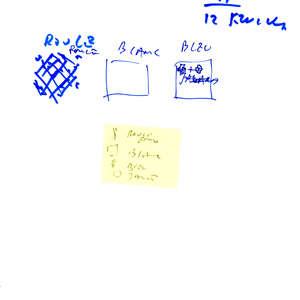Image 150 - Sketches, JP Sergent