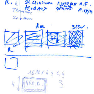 Image 151 - Sketches, JP Sergent