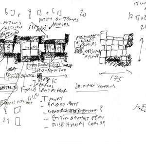 Image 81 - Sketches, JP Sergent