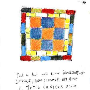 Image 101 - Sketches, JP Sergent