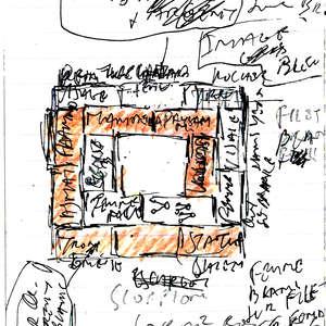 Image 68 - Sketches, JP Sergent