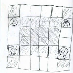 Image 103 - Sketches, JP Sergent