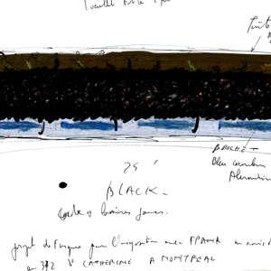 Image 31 - Sketches, JP Sergent