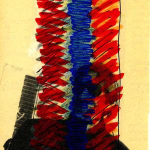 Image 107 - Sketches, JP Sergent