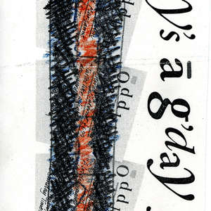 Image 93 - Sketches, JP Sergent