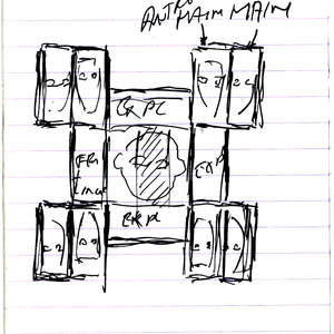 Image 95 - Sketches, JP Sergent