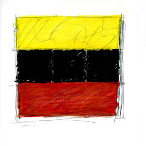 Image 18 - Sketches, JP Sergent