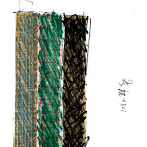 Image 28 - Sketches, JP Sergent