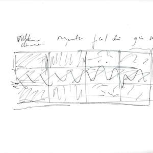 Image 97 - Sketches, JP Sergent