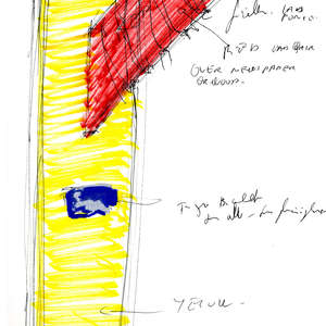 Image 30 - Sketches, JP Sergent