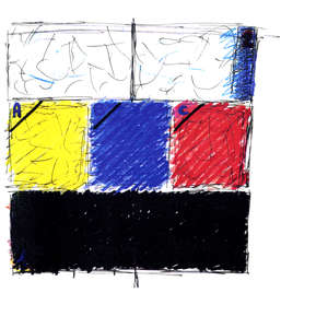 Image 17 - Sketches, JP Sergent