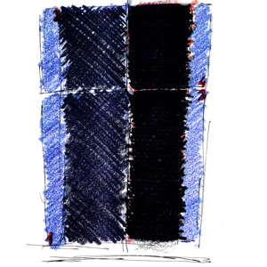 Image 20 - Sketches, JP Sergent