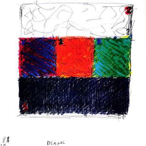 Image 15 - Sketches, JP Sergent