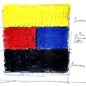 Image 16 - Sketches, JP Sergent