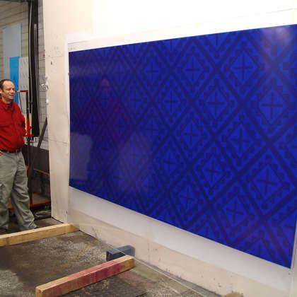 Image 4 - zExpo Pavé 2008, JP Sergent