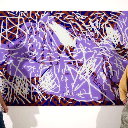 Image 9 - zExpo Pavé 2008, JP Sergent