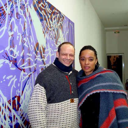 Image 10 - zExpo Pavé 2008, JP Sergent