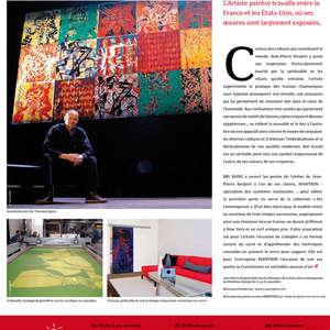 Image 48 - Reviews 2012, JP Sergent