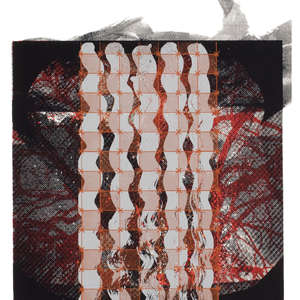 Image 116 - Small Paper NY 2003, JP Sergent