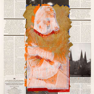 Image 117 - Small Paper NY 2003, JP Sergent