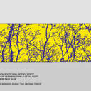 Image 3 - Industrial Public Art, JP Sergent