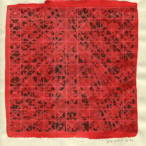 Image 153 - Small-Paper-Shakti-Yoni-wang-paper-2020, JP Sergent