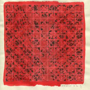 Image 123 - Small-Paper-Shakti-Yoni-wang-paper-2020, JP Sergent
