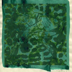 Image 122 - Small-Paper-Shakti-Yoni-wang-paper-2020, JP Sergent