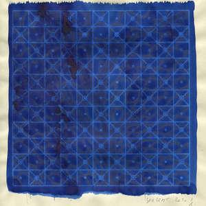 Image 132 - Small-Paper-Shakti-Yoni-wang-paper-2020, JP Sergent