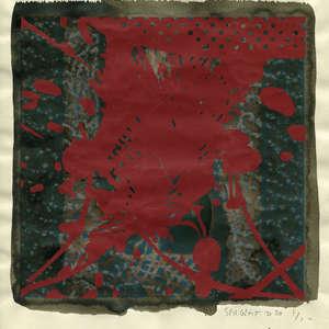Image 104 - Small-Paper-Shakti-Yoni-wang-paper-2020, JP Sergent