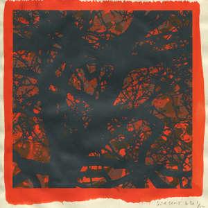 Image 116 - Small-Paper-Shakti-Yoni-wang-paper-2020, JP Sergent