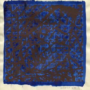 Image 87 - Small-Paper-Shakti-Yoni-wang-paper-2020, JP Sergent