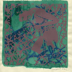 Image 80 - Small-Paper-Shakti-Yoni-wang-paper-2020, JP Sergent