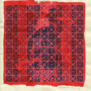 Image 65 - Small-Paper-Shakti-Yoni-wang-paper-2020, JP Sergent