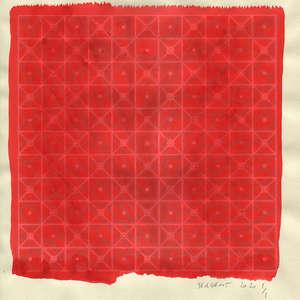 Image 48 - Small-Paper-Shakti-Yoni-wang-paper-2020, JP Sergent
